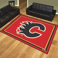 flames 1 4 plush area rug nylon 8 x 10 beautiful area rug calgary