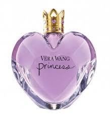 Туалетная вода <b>Vera Wang</b> Princess