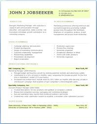 City Colleges Of Chicago Special Assignments Professional Resume