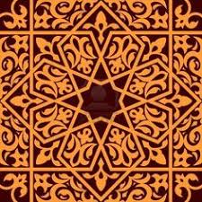 Arabic Patterns Awesome 48 Best Arabic Pattern Images On Pinterest Islamic Art Arabic