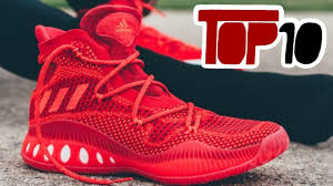 adidas basketball shoes 2016. adidas basketball shoes 2016 youtube