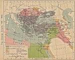 Ottoman Empire Xvi Century