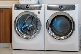 electrolux washer and dryer set. efls617siwo electrolux washer and dryer set