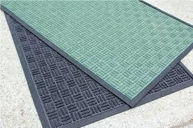 outdoor front door matsLarge Front Door Mats Outdoor I73 In Spectacular Home Design