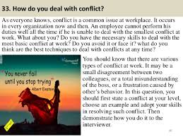 interview for hr position questions and answers 52 hr executive interview questions and answers pdf