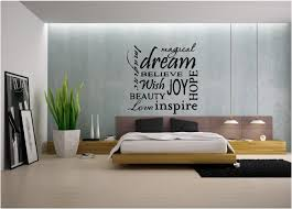 Decorate Bedroom Walls Modern Wall Decor For Bedroom