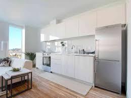 Beautiful Kitchens Pinterest Kitchen Design Beautiful Apartment Kitchen Design Small