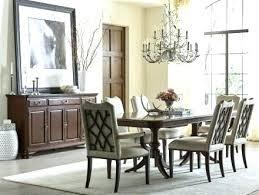 dining room table sets impressive furniture for dining dining table black friday deals