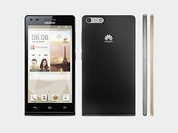 huawei phones price list p7. ascend p7 mini huawei phones price list