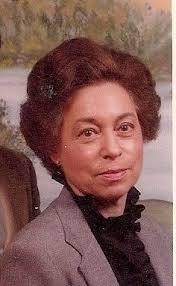 Myra Bowen Obituary (1925 - 2012) - Legacy