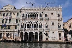 10 Design Lessons We Can Learn From Venetian Architecture - Freshome.com