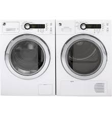 ge® 2 2 doe cu ft frontload washer wcvh4800kww ge appliances product image product image