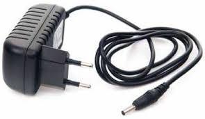 <b>Зарядное устройство</b> для планшета <b>Digma</b> - интернет магазин