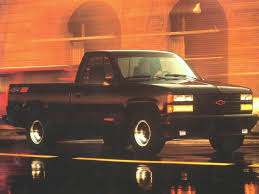 The Top 10 Hot Rod Pickup Trucks
