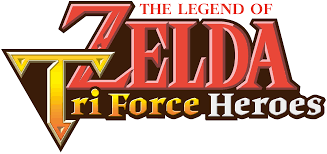 Datei:The Legend of Zelda- Tri Force Heroes Logo.png – Wikipedia