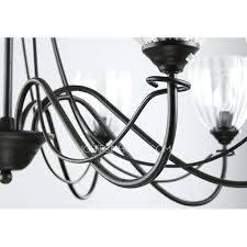 black wrought iron chandelier also simple light wrought iron small black chandelier black wrought iron