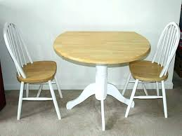 small kitchen tables for small round kitchen tables kitchen table and chair sets small round