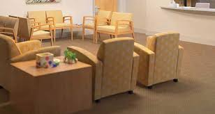 furniture for waiting rooms. lobby furniture fort wayne waiting room workspace solutions for rooms