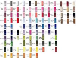 Kool Aid Hair Dye Chart For Dark Hair Color De Cabello Con Ideas Kool Aid En 2016 Kool Aid Hair