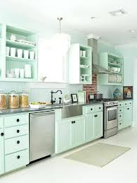 Kitchens with white cabinets and green walls Blue Mint Green Walls In Kitchen Mint Green Kitchen Cabinets Zenwillcom Mint Green Walls In Kitchen Mint Green Kitchen Cabinets Dasmebelclub