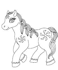 149 Dessins De Coloriage Poney Imprimer Sur Laguerche Com Page 1 Dessin De Poney Imprimer Le Coloriagel L