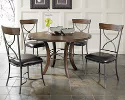 dining room chair round glass table and chairs large round dining table seats 10 8 seater