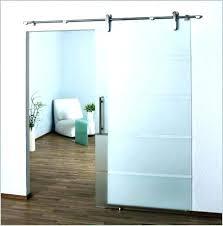 frosted glass bathroom door frosted glass sliding doors bathroom glass sliding bathroom doors china glass door