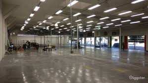 Warehouse office space Loft Rent The Event Space Gallery Industrial Buildings Museum Office Retail Humphries Casters Rent Clean Industrial Warehouse Event Space Gallery Industrial