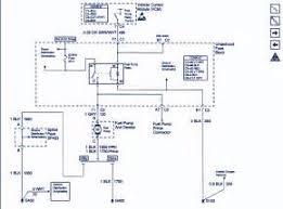 2000 chevy blazer wiring diagram 2000 image wiring similiar wiring diagram 2000 blazer fuel tank connection keywords on 2000 chevy blazer wiring diagram