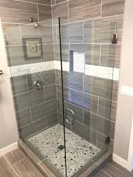 full size of corner shower glass doors door enclosure the home depot