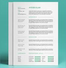 Free Resume Builder Download Kantosanpo Com