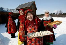 russian smile a truly mysterious element of russian culture russian culture smile