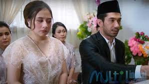 Inggit was sick and matched him with mr. Download Film My Lecturer My Husband Goodreads Episode 1 Lk21 Pictures Info Juraganproperty Co Id