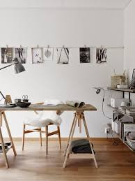 minimalist cool home office. Browse Here For More Cool Ideas To Display Magazines At Home Minimalist Office F