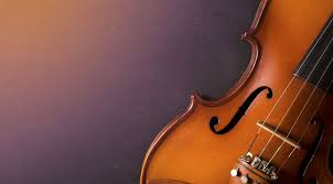 Dominant Violin String Color Chart Why Do Violin Strings Come In Different Colors
