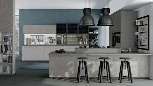 clean modern kitchen design kitchens italian los angeles bathroom cabinets usa islands ideas to add