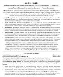 great resumes fast reviews resume templates free