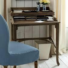 small corner writing desk uk campaign desk wood corner writing desk small antique white small writing desk