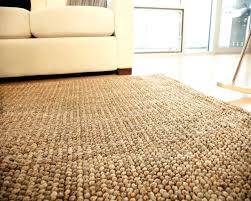 custom seagrass rug herringbone sisal rug custom size rugs wool sisal rugs custom seagrass rugs houston