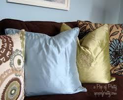 Light Blue Color Scheme Living Room Kitchen Fancy Industrial Home Interior Design Idea For Living Room