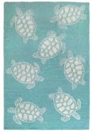 sea turtle bedding set sea turtle 4 piece boys twin ocean bedding set sea turtle bed sheets