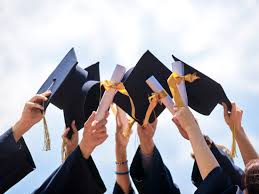 Can I be a cabin crew without a high school diploma? - How to be cabin crew