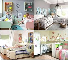 childrens bedroom storage ideas shared kids bedroom ideas childrens bedroom storage ideas