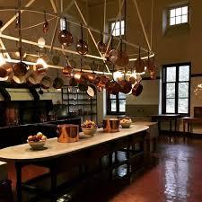 desk lighting fixtures smlfimage source. Medium Size Of Pendant Lights Fantastic Lamps Plus Kitchen Pot Rack Light How To Hanging Theydesign Desk Lighting Fixtures Smlfimage Source I