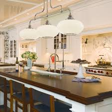 island lighting for kitchen. cool on your island pendant u0026 lighting in the kitchen hudson valley for