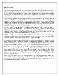essay gender inequality zealand education