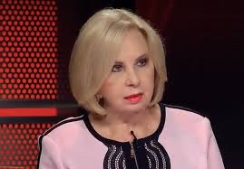 Frances Swaggart Bio Age Net Worth Donnie Swaggart