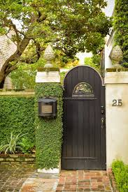 Small Picture 1050 best Landscaping gates and garden entrances images on