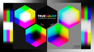 True Color Chart Is Your Lut Damaging Your Image How To Do A Lut Stress Test