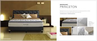 simmons deep sleep mattress. deepsleep-princeton simmons deep sleep mattress